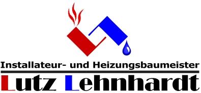 Lutz Lehnhardt